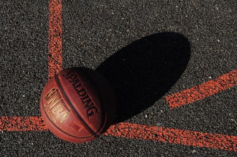 Basket Ball Dsc_0040