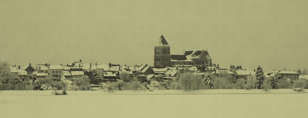 Chécy, ma petite ville Dsc_0121