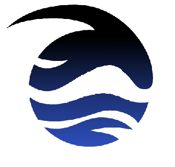 Shuryu |Great Hunters from the Sea| Agi10