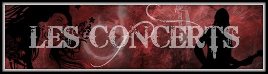 CONCERTS Bann_l11
