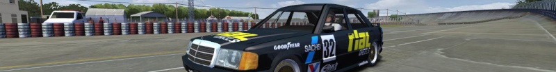 Petits trucs sur rFactor / Tips for rFactor - Page 3 Grab_013