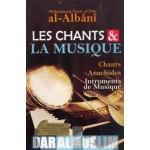 Livres sur la musique 122-1610