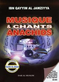 Livres sur la musique Newsli10