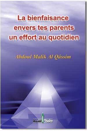 Livres et articles concernant les enfants Zoom_211