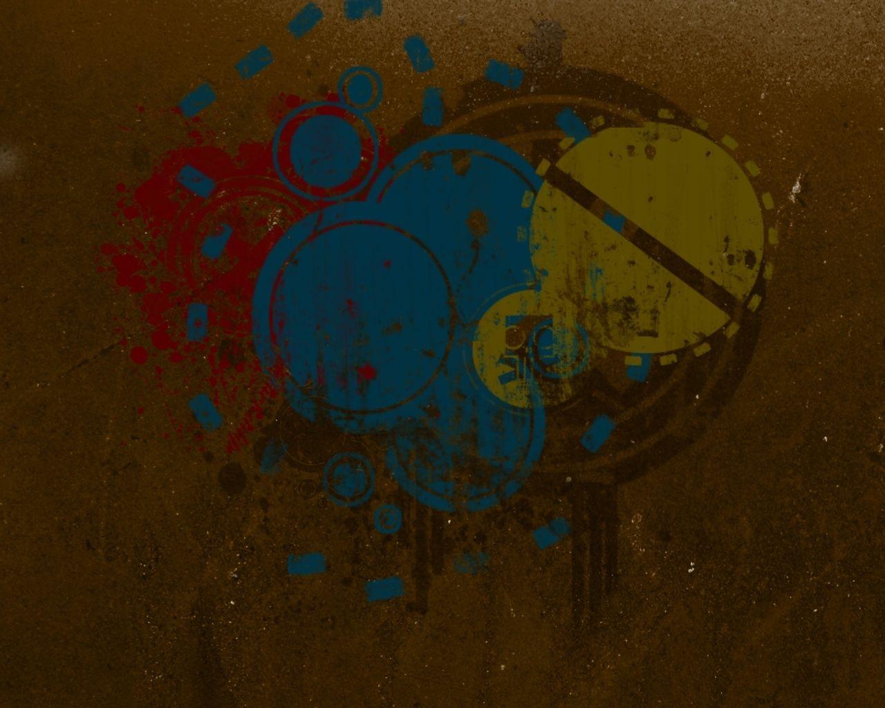 Stash of Wallpapers Grunge10