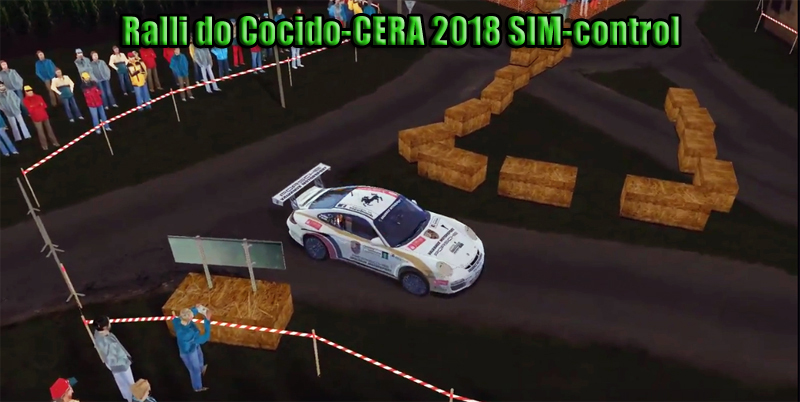 Rallye Do Cocido    Ralli-10