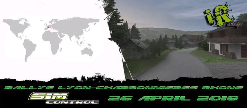 Rallye Lyon-Charbonnières Rhône 2018 (FRA) Rbr_1110