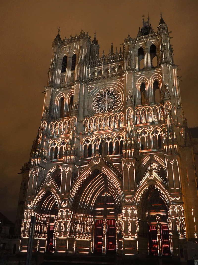 Amiens en technicolor Pc110016