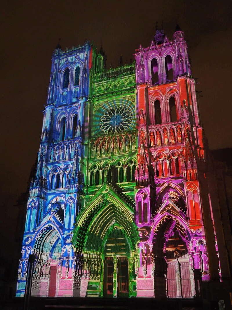Amiens en technicolor Pc110019