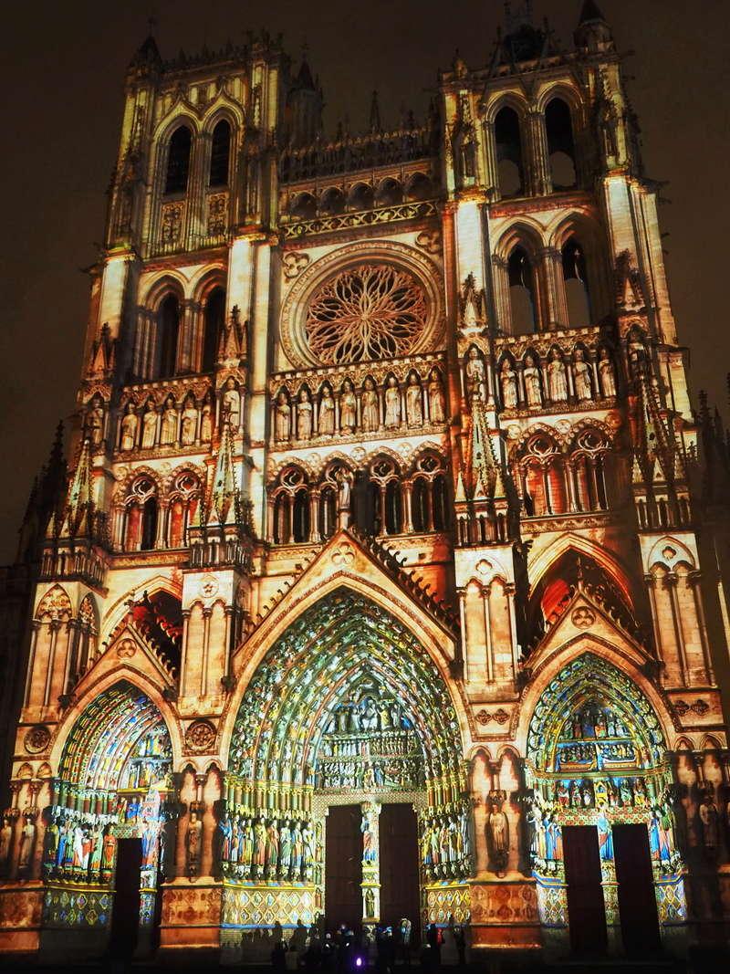Amiens en technicolor Pc110020
