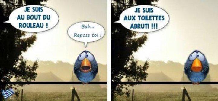 Le rire 2e3e6f11