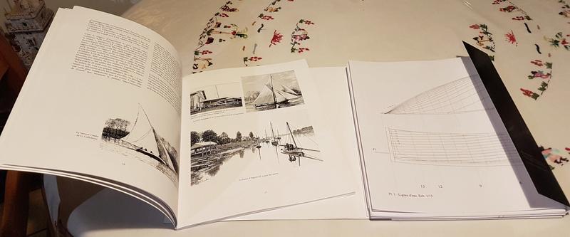 Monographie de Louise - Bruno Orsel 20171114