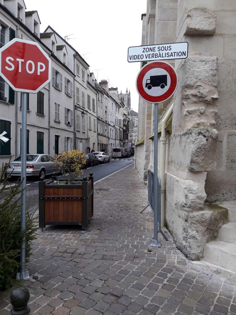 videoverbalisation rue Saint rémy 20171211