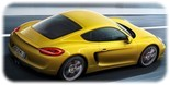 Porsche Boxster Cayman Normal10