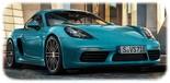 Porsche Boxster Cayman Porsch12
