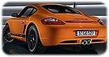 Porsche Boxster Cayman Porsch16