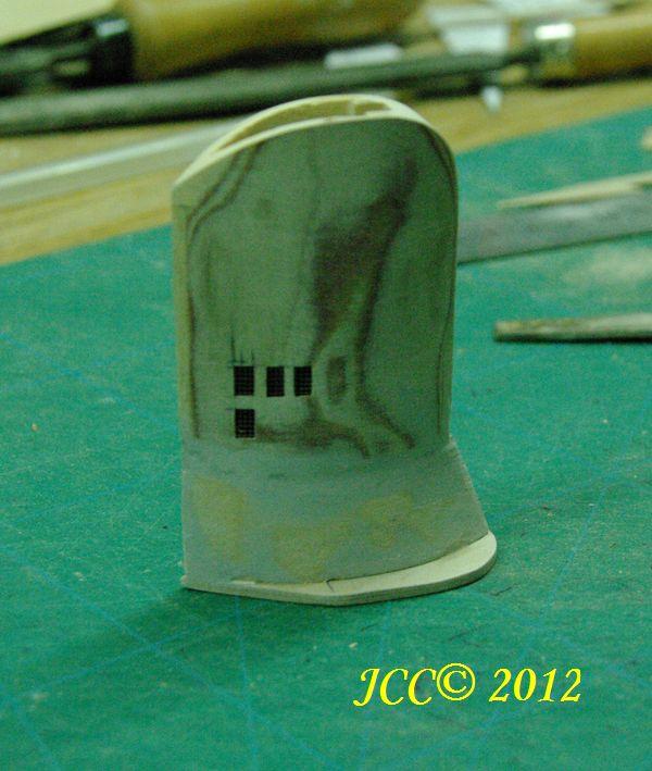 Escorteurs rapides Imgp0110