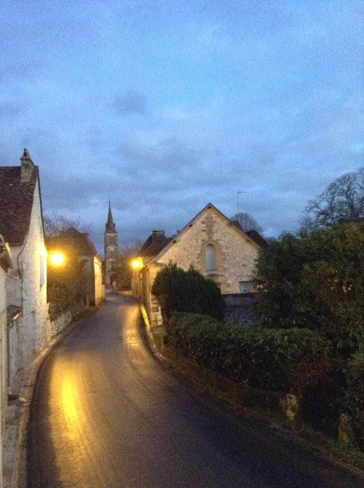 Il fait gris à  St Aubin, c'est bouleversant et universel à la fois.  St_aub10