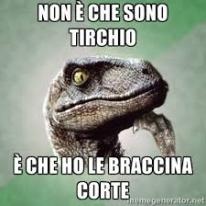qobuz in italia - Pagina 2 Bracci10