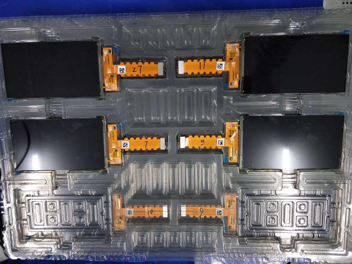 Pimax 8K/5K 33992910