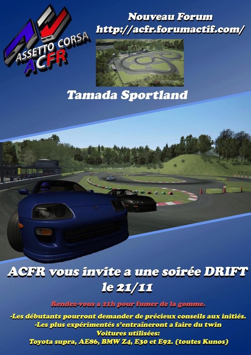 Event Drift 21/11/17 Flyer_14