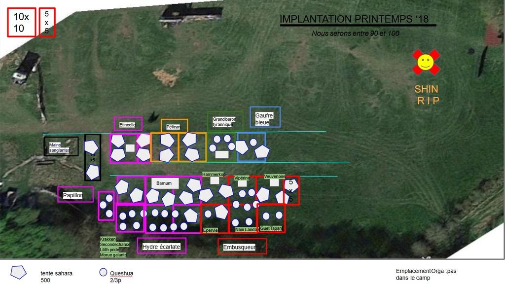 Inter Kandorya Printemps 2018 - Départ - Location - Paiement - Page 2 Azer15