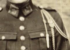 Brevet de préparation militaire élémentaire (B.P.M.E) Hiuty10