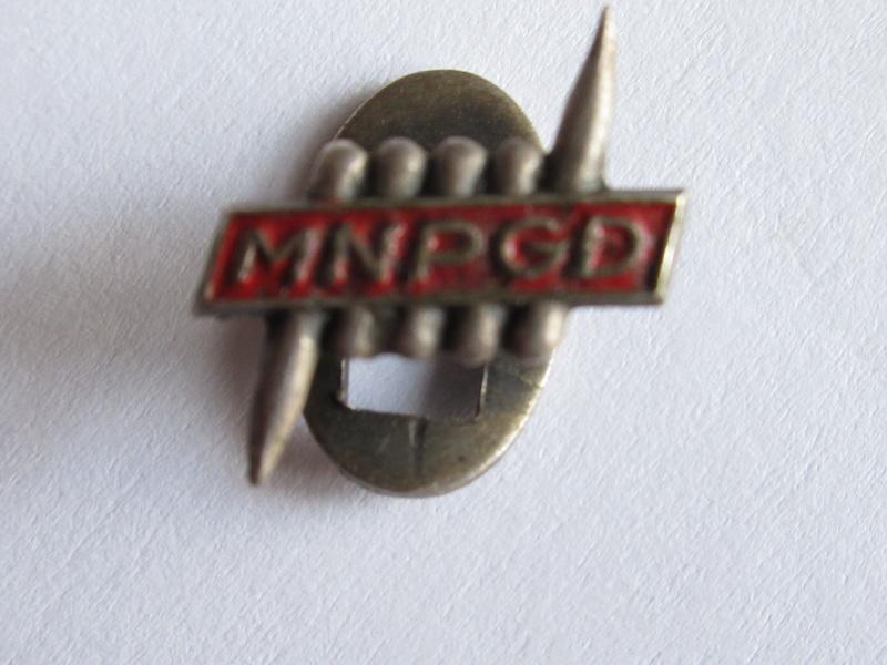 Insigne de boutonniére à identifier Img_0147