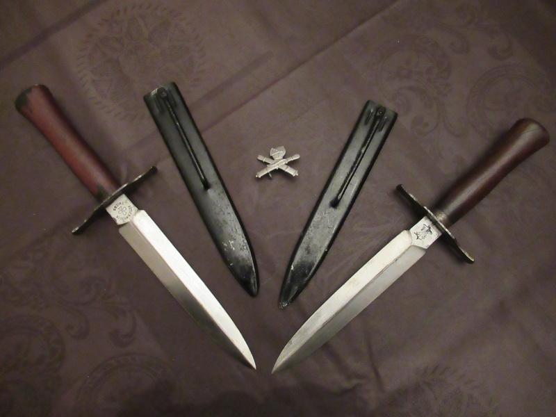 Le Couteau poignard Mle 1916 - Page 2 Img_0160