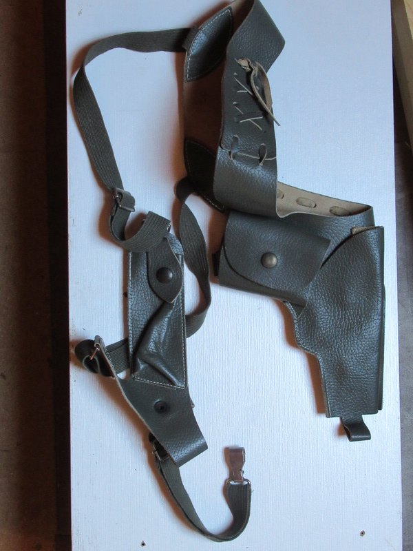 Holster pour Mac50 Img_0220