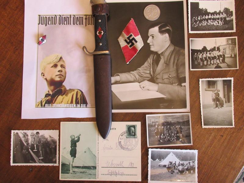Hitlerjugend Img_0351
