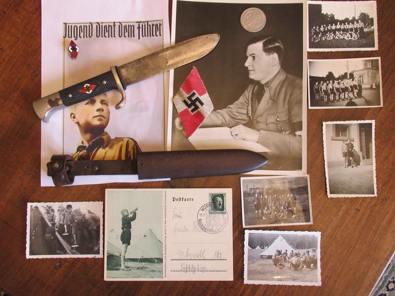 Hitlerjugend Img_0352