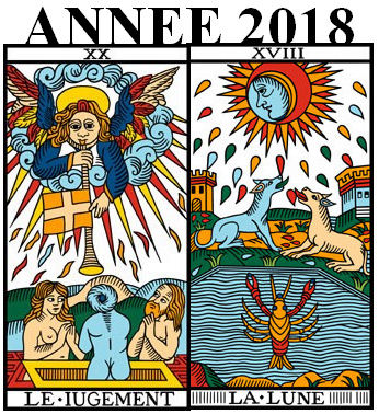 La Prophétie de la Symétrie Miroir - Page 26 Annee211