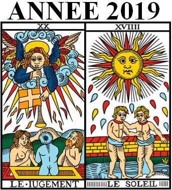 La Prophétie de la Symétrie Miroir - Page 27 Annee211