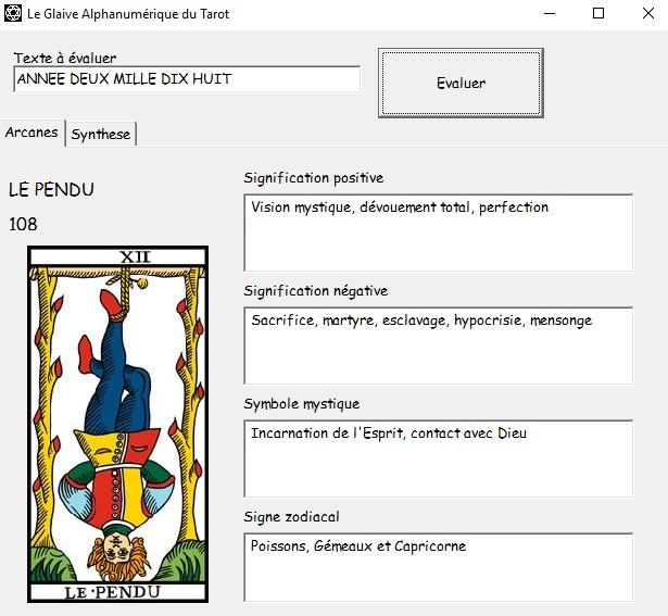 La Prophétie de la Symétrie Miroir - Page 26 Gaanne10