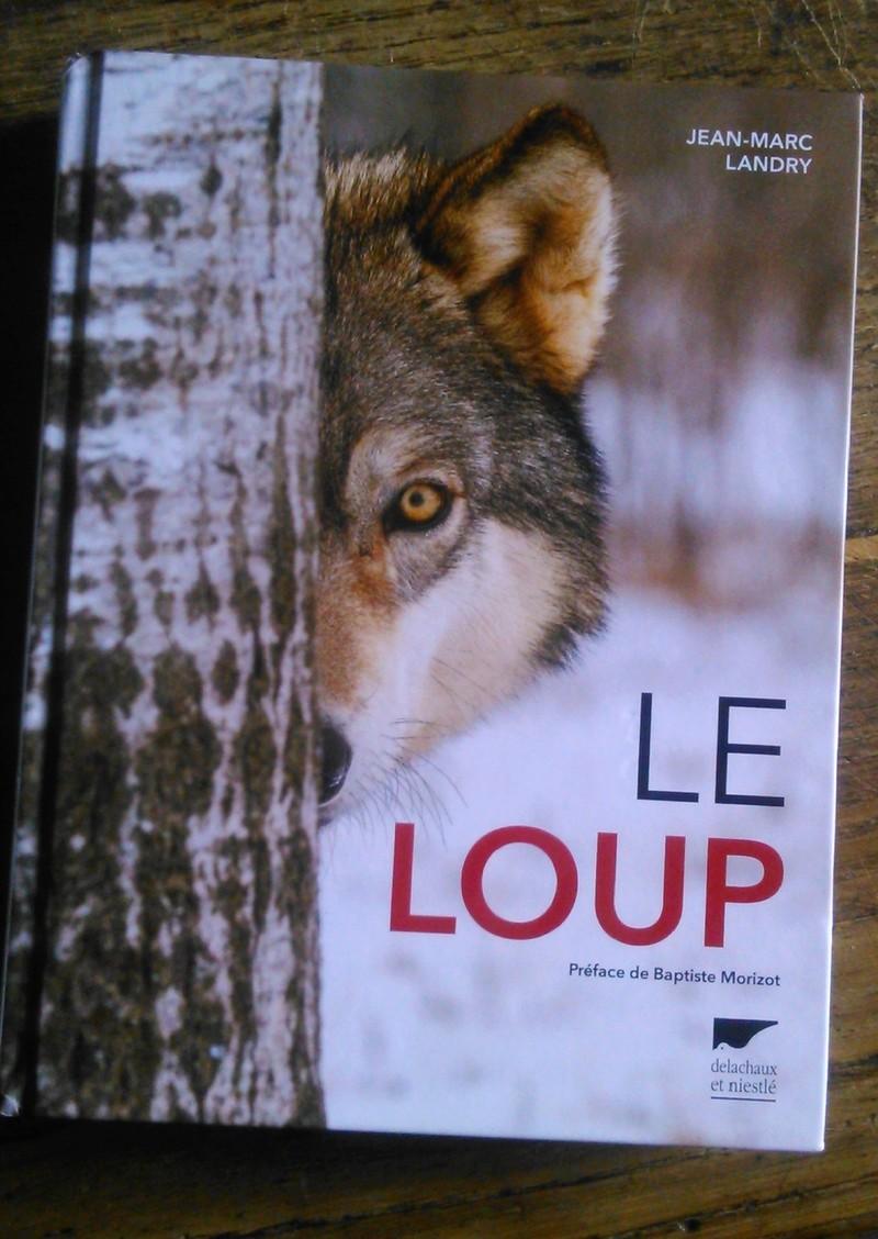 [Biblio] Récits d'aventures naturalistes  - Page 3 Le-lou10