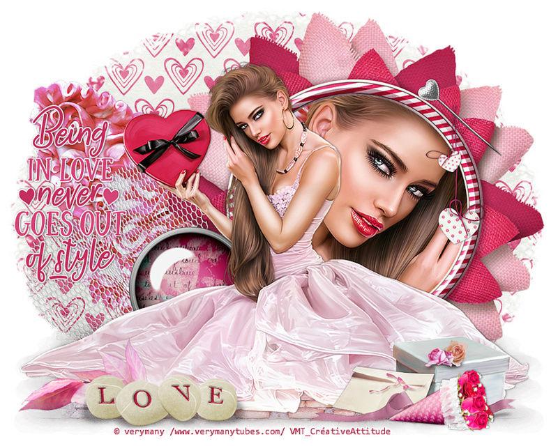 tuto being-in love 64c31b11
