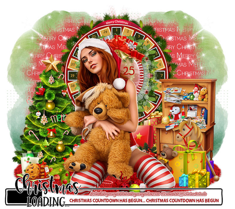 Tuto christmas-laoding 64c31b13