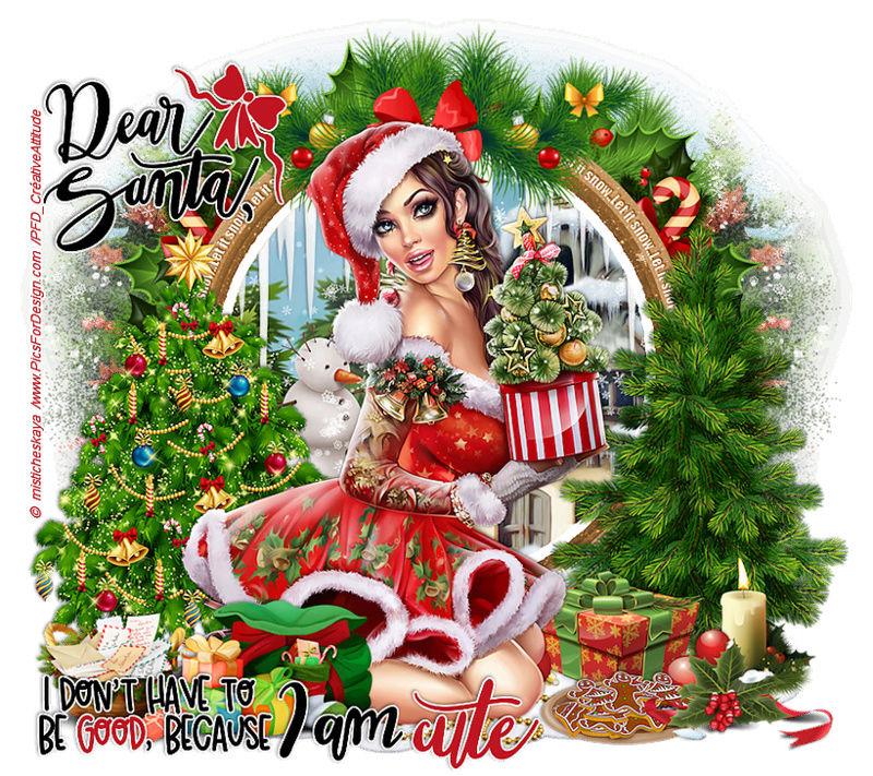 Tuto dear-santa 64c31b14