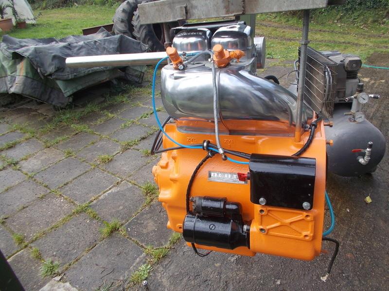 Renov' moteurs F2l612 et 712 - Page 3 Dscn1110