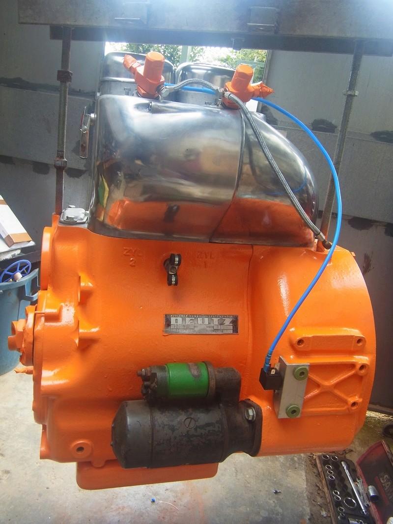 Renov' moteurs F2l612 et 712 - Page 3 Rimg0310