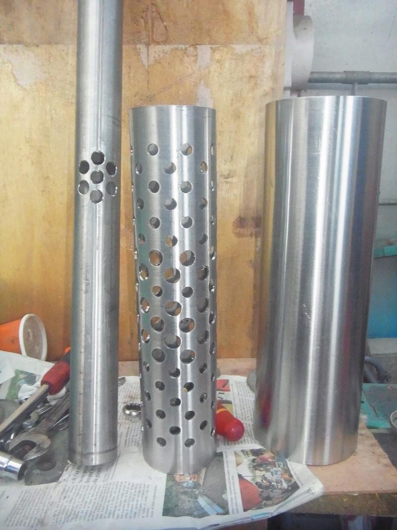 Renov' moteurs F2l612 et 712 - Page 3 Rimg0443