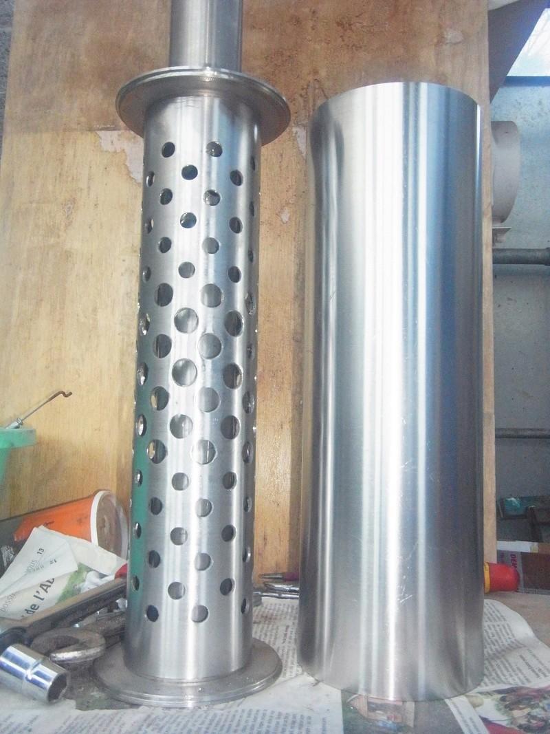 Renov' moteurs F2l612 et 712 - Page 3 Rimg0444