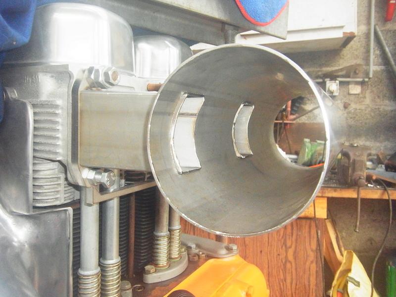 Renov' moteurs F2l612 et 712 - Page 3 Rimg0450