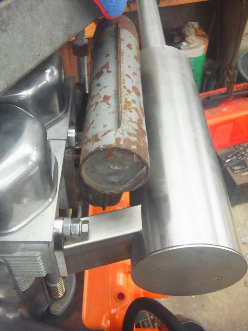 Renov' moteurs F2l612 et 712 - Page 3 Rimg0457