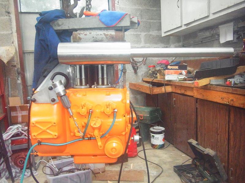 Renov' moteurs F2l612 et 712 - Page 3 Rimg0458