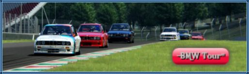"BMW Tour"""