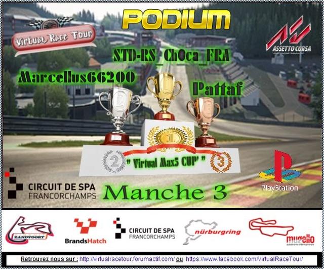 "Podium Championnat ""Virtual Max5 Cup"" Y5ezhf10"