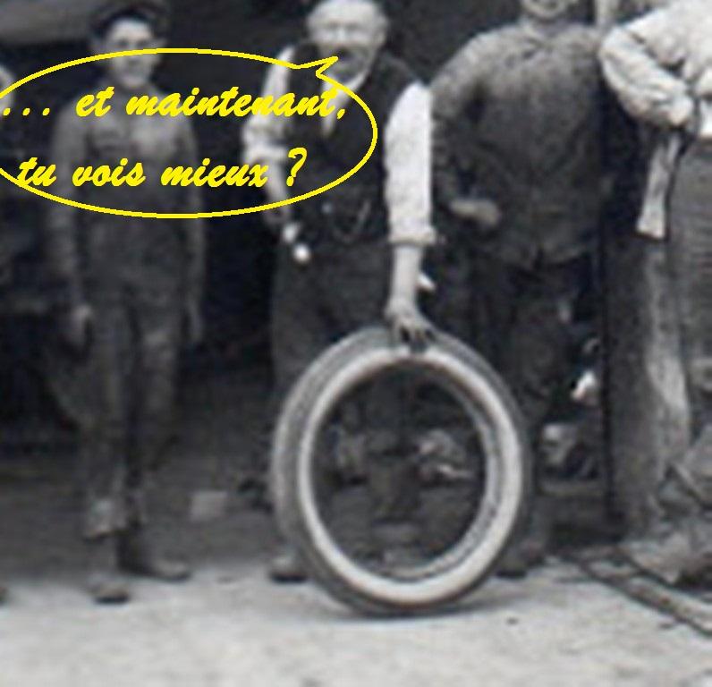Garage Peugeot B2qqvg10