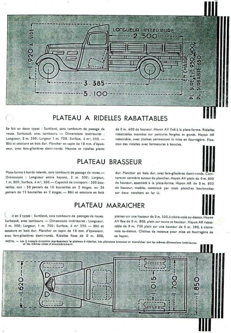 carrosserie arrière Img29810